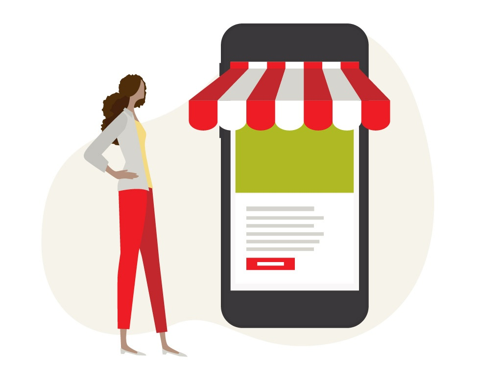 The Mobile Application: A Powerful Tool for Branding and Identity Goals
